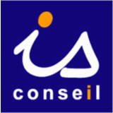 IS CONSEIL
