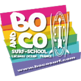 B.O. & CO