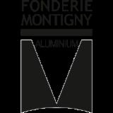 FONDERIE MONTIGNY ALUMINIUM