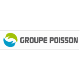 GROUPE POISSON S.A.S