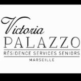VICTORIA PALAZZO