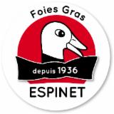 FOIE GRAS ESPINET