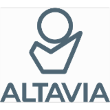 ALTAVIA PARIS