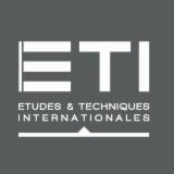 ETUDES ET TECHNIQUES INTERNATIONALES
