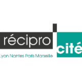 RECIPRO-CITE