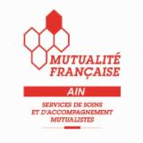 MUTUALITE FRANCAISE AIN SSAM - SSIAD de Lagnieu