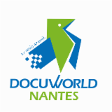 DOCUWORLD NANTES