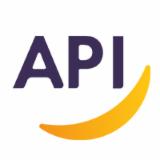 A.P.I. MONTAUBAN
