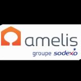 SIM SERVICES / Agence AMELIS