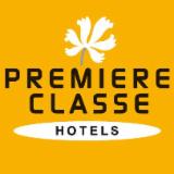 HOTEL PREMIERE CLASSE SESQUIERES