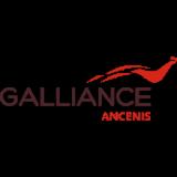 GALLIANCE ANCENIS - ABATTOIR DE VOLAILLES