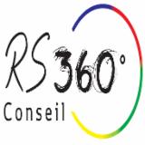 RS CONSEIL 360