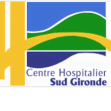CENTRE HOSP INTERCOMMUNAL SUD GIRONDE