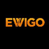EWIGO GOUSSAINVILLE