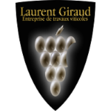 LAURENT GIRAUD PRESTATIONS VITICOLES LGPV