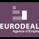 EURO DEAL INTERNATIONAL