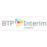 BTP INTERIM