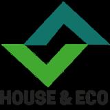HOUSE & ECO