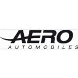 AERO Automobiles