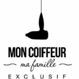 Mon coiffeur ma famille exclusif coiffure