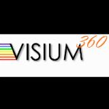 VISIUM 360