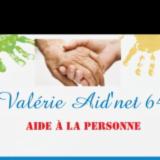 valerie aid net 64