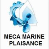 MECA MARINE PLAISANCE