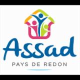 ASSAD DU PAYS DE REDON ET VILAINE