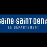 CONSEIL DEPARTEMENTAL DE LA SEINE ST DENIS.