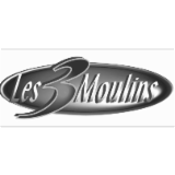 SERRE DES 3 MOULINS
