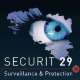 EURL SECURIT 29