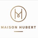 MAISON HUBERT