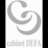 Cabinet DEFA- Catherine Gardiol