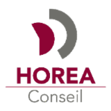 HOREA CONSEIL