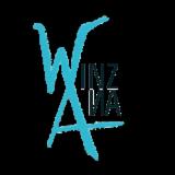 WINZANA