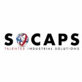 SOCAPS GROUP