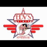 EDY'S DINER