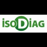 ISODIAG