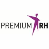 PREMIUM-RH SAS