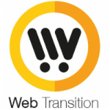 WEB-TRANSITION
