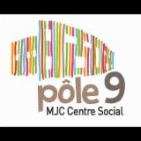 POLE NEUF MJC - CENTRE SOCIAL