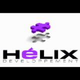 HELIX DEVELOPPEMENT