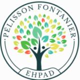 EHPAD PELISSON FONTANIER