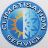 CLIMATISATION SERVICE