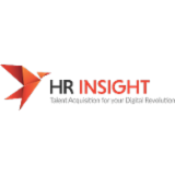 HR-ITCONSULTING