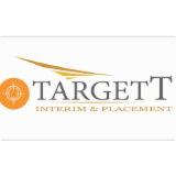 TARGETT INTERIM ARRAS