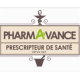 GRDE PHARMACIE COMMERCIALE DE STAINS