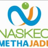 NASKEO METHAJADE