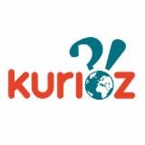 KURIOZ
