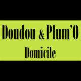DOUDOU & PLUM'O